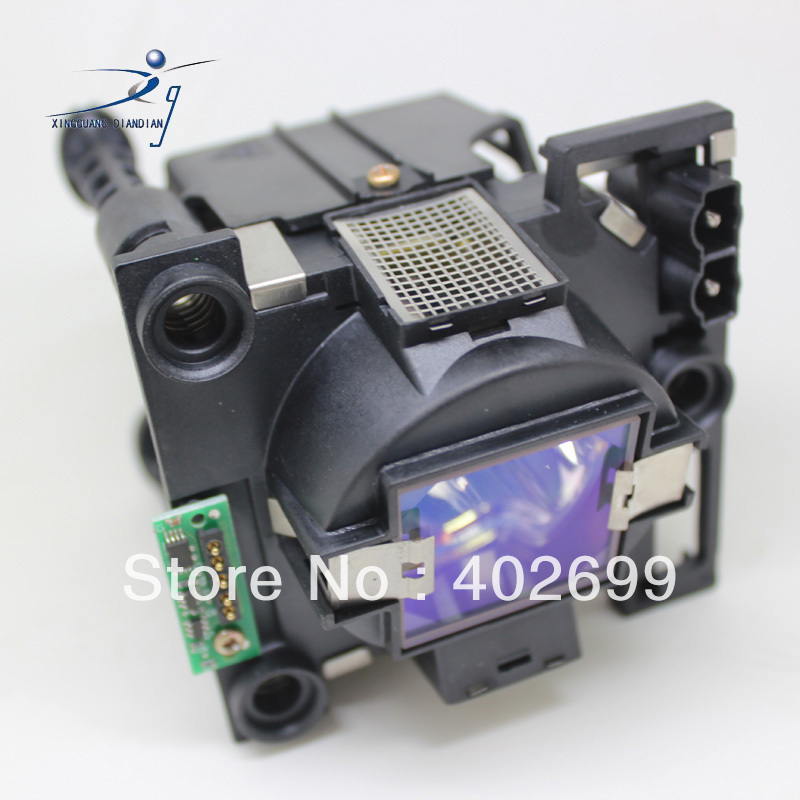 PROJECTIONDESIGN projector lamp module 400-0400-00 / 400-0500-00