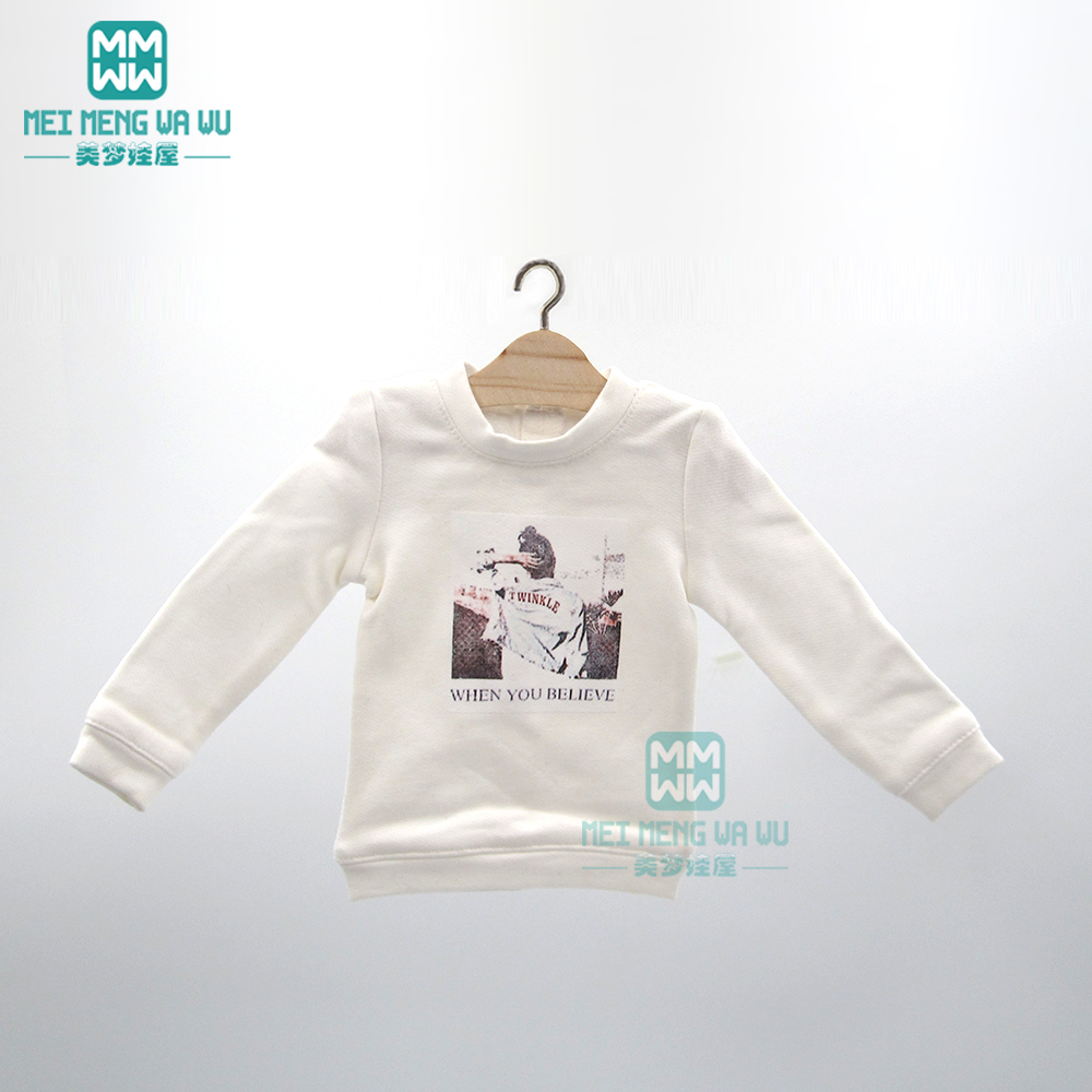JPy4--008--4