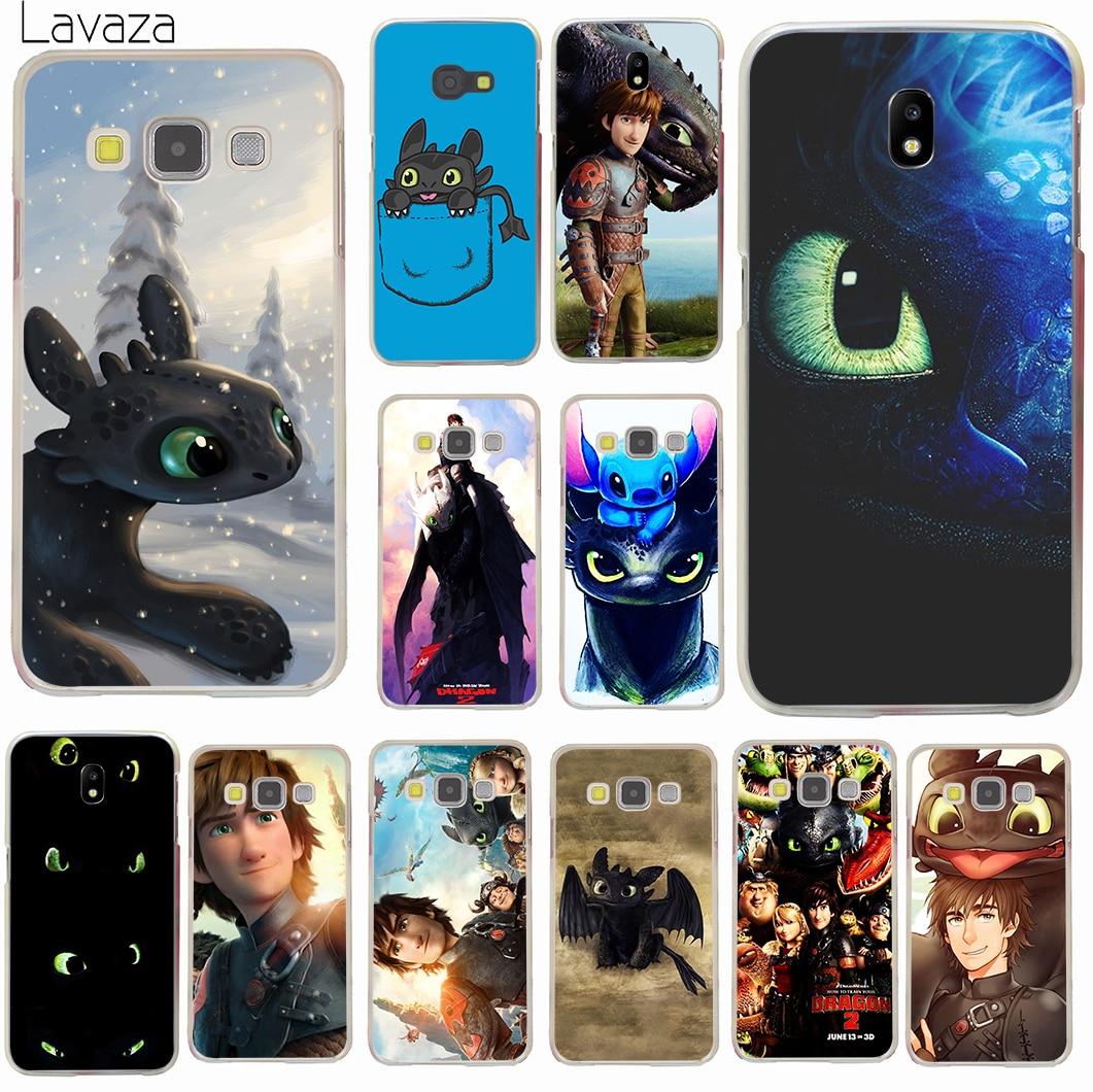 Cellphones & Telecommunications Half-wrapped Case Lavaza Dragon Ball Goku Z Dbz Hard Phone Case For Samsung Galaxy J6 J5 J1 J2 J3 J7 2017 2016 2015 Prime J7 Eu Version Cover