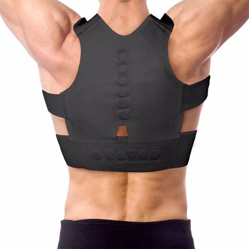 back support belt HTB1zU4QhdrJ8KJjSspaq6xuKpXae