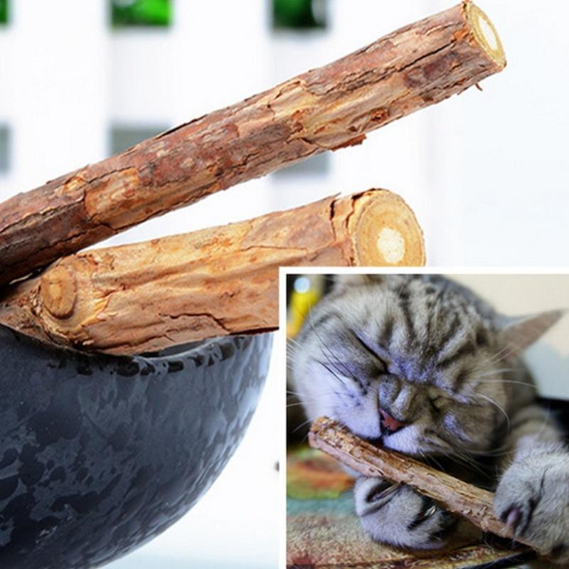 Mājdzīvnieku rotaļlietas veseliem Mājdzīvnieku kaķu uzkodas - Mājdzīvnieku produkti