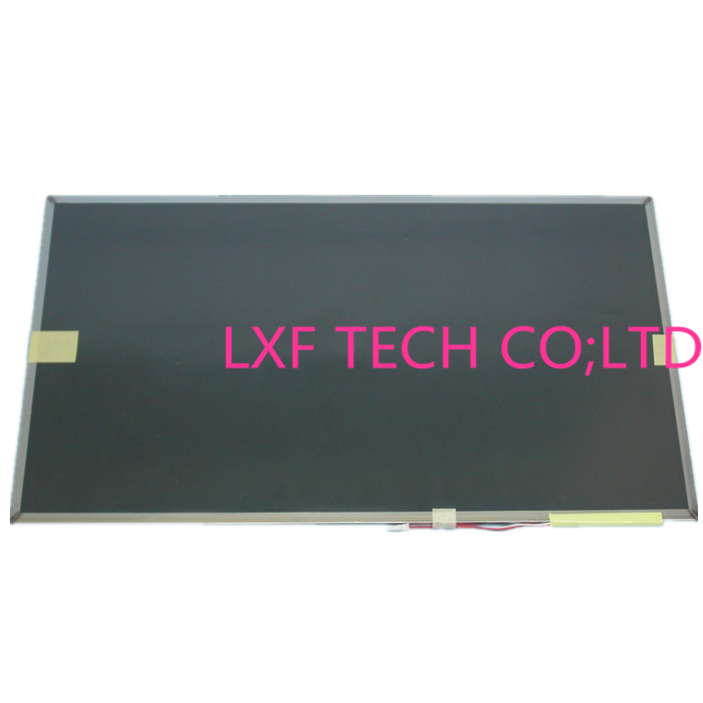 B156XW01 v2 15.6 LAPTOP LCD SCREEN