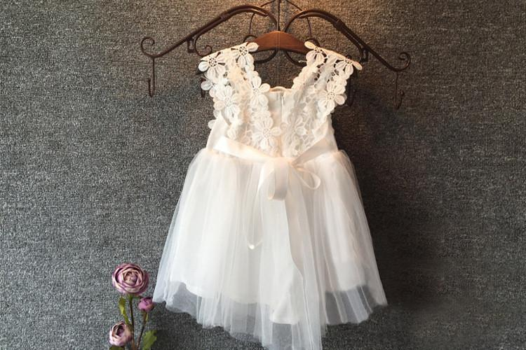 girls tutu dress (18)