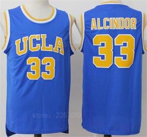 1da1afcf42d ... inexpensive ediwallen ucla bruins basketball 33 kareem abdul jabbar  jerseys 1364c 9ab09
