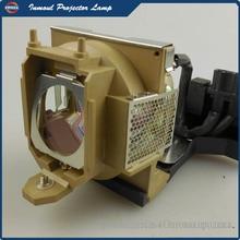 Original Projector Lamp with housing 59.J9401.CG1 for BENQ PB8140 / PB8240 / PE8140 / PE8240