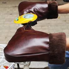 PU motosiklet eldiveni verärgert motorrad handschuhe luvas da motocicleta motocicleta handschuhe motorrad roller motorrad handschuhe