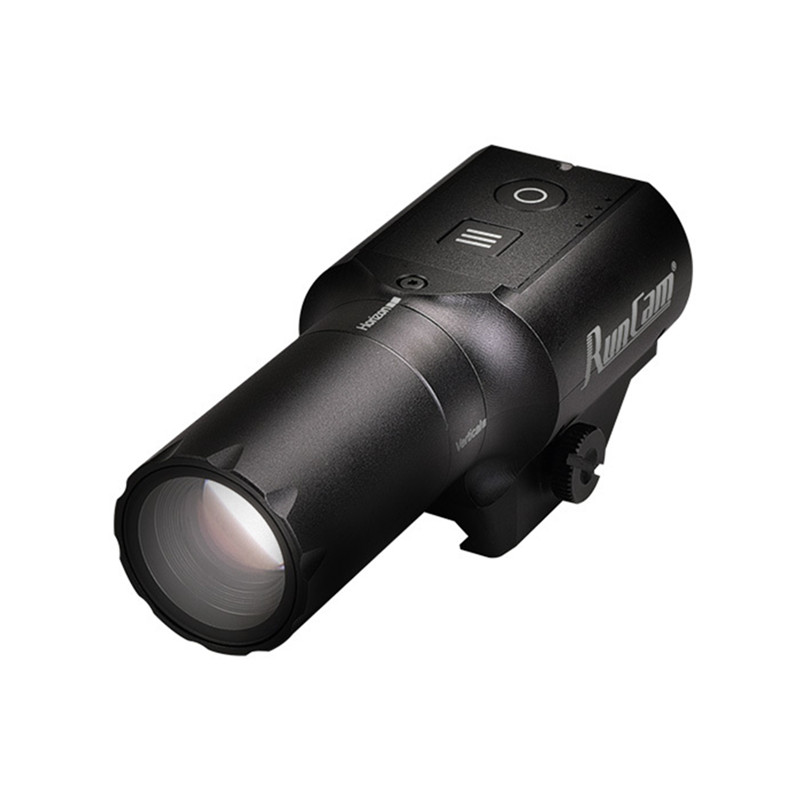 New RunCam Scope Cam for RC Drone and Helicopter