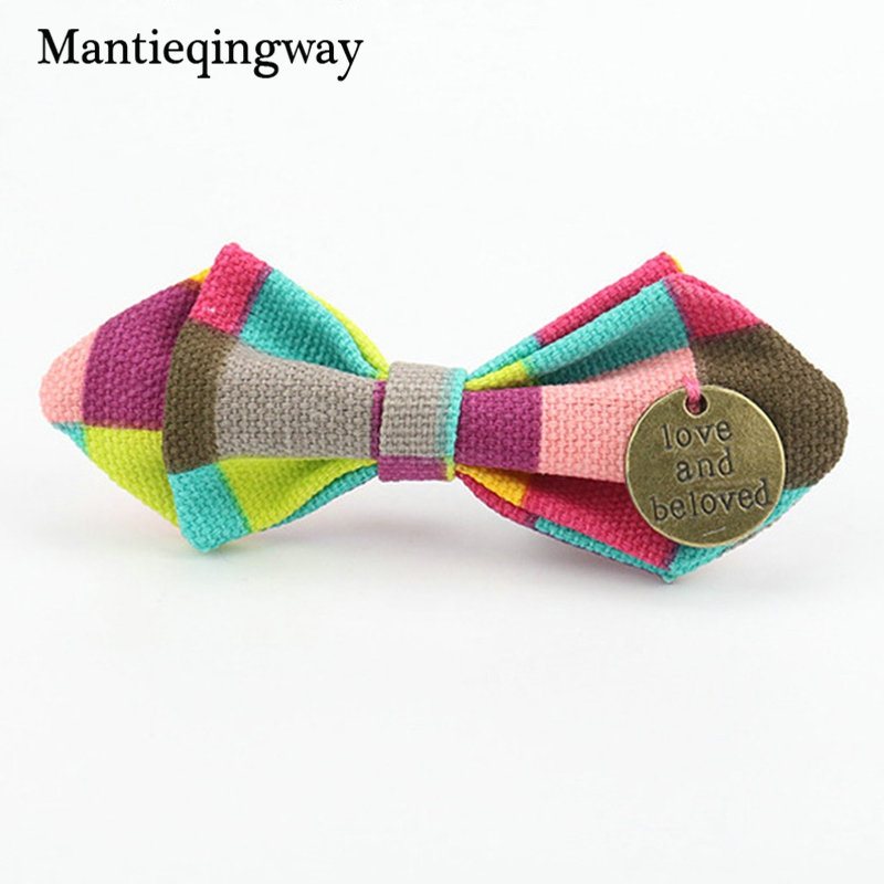 Store Pickup & Delivery. Buy One Get One (3) Clearance (54) Companion (33) Everyday Great Price (+) Free Shipping. Sears & Other Sellers (55) Crazy Cart 13pcs/pack Baby Toddlers Ties Small Cat Dog Ties Dog Neckties Bow Ties Cat Dog Ties for Festival Dog Collar Dog Grooming Accesso.