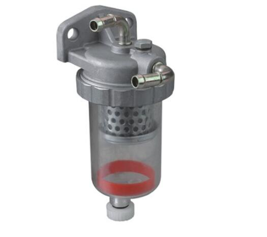 Fuel Water Separator  For HYUNDAI 515