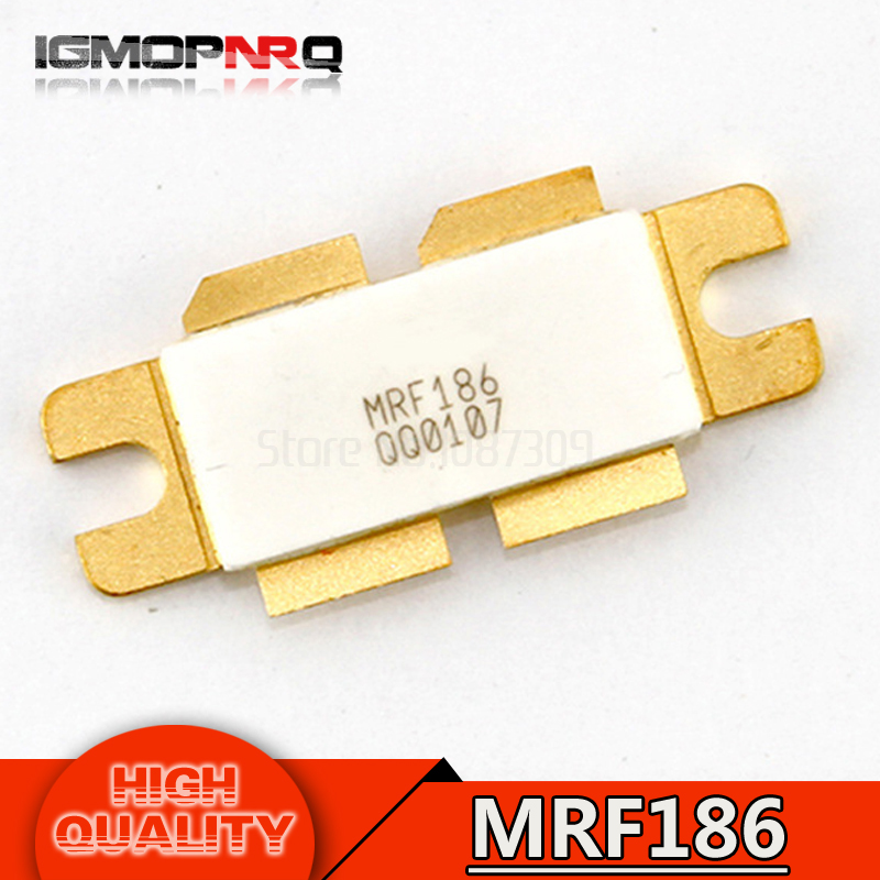 1PCS TEST MRF186