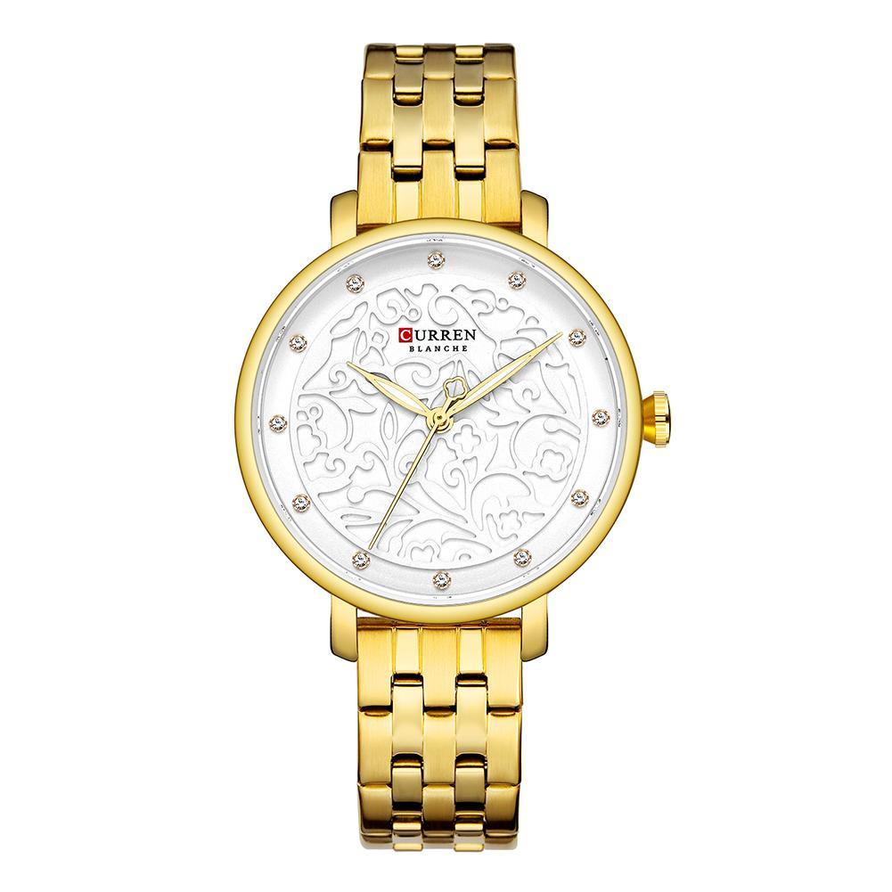 font-b-rosefield-b-font-watches-women-for-watch-waterproof-fashionable-casual-galaxy-female-quartz-watch-pulsera-inteligente-mujer
