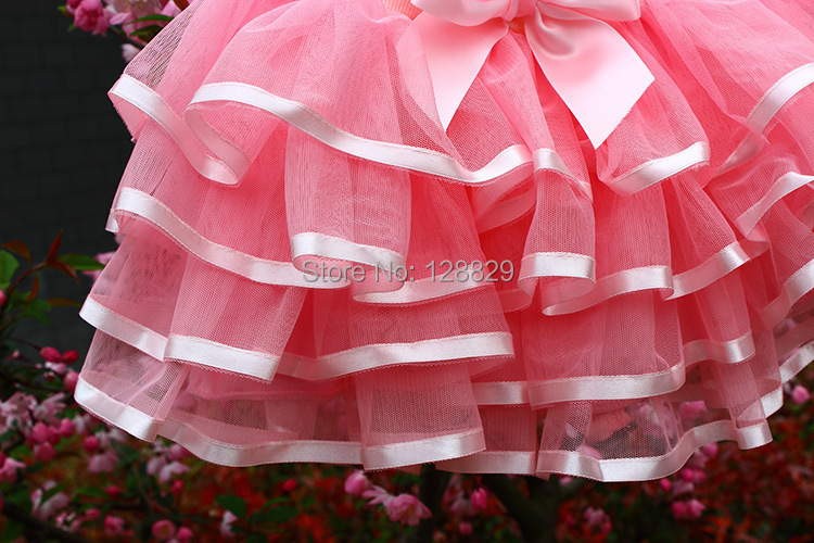 Tulle Skirts (8)