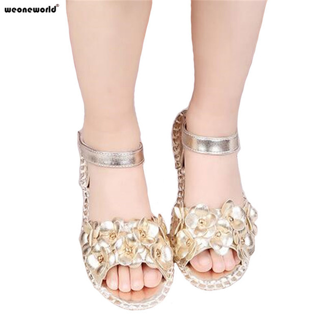 If The World Isn T Flat Shoes