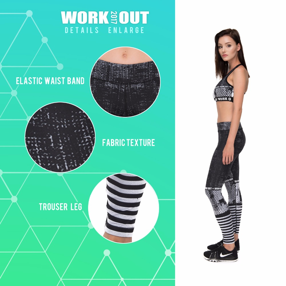 43056-43057-43058-43059-work-out-raster-(00)