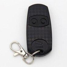 Original CAME TOP432EV 433.92MHz garage door remote control