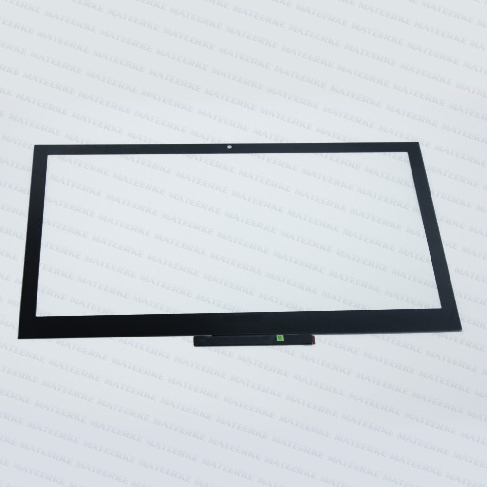 11.6 inch For Sony vaio pro 11 Touch Screen Digitizer Glass Replacement, Free Shipping high quality 13 3 replacement touch screen digitizer glass lens repair part for sony vaio pro 13 ultrabook