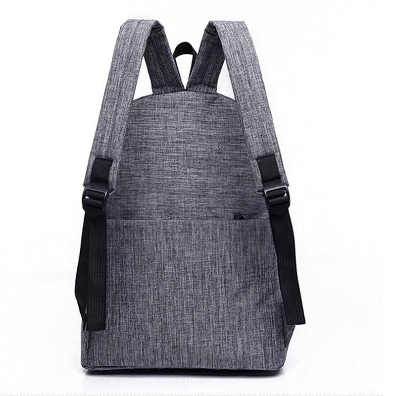 capacidade de laptop mochila estudante Modelo Número : Xx093