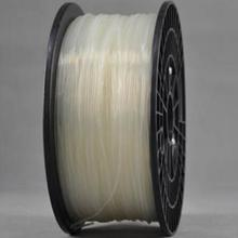 PLA 7 colors (White & Grey & Silver )Wanhao 3d Printer filament PLA 1.75 mm plastic spool 1 kg
