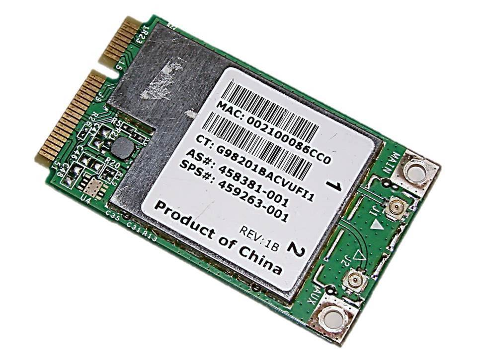 DOWNLOAD DRIVERS: BCM4312 WIFI