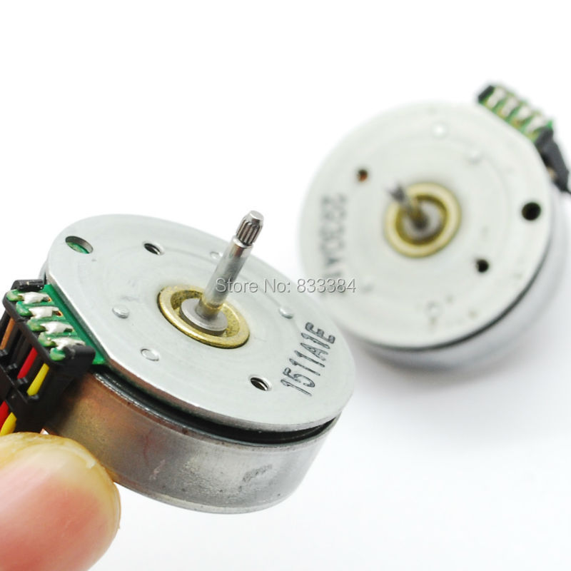 Top quality 2pcs brushless motor for wind diy turbine for Best dc motor for wind turbine