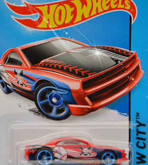 Model Cars For Sale >> Us 15 66 2016 Metal Car Model Classic Antique Collectible Toys Cars For Sale Hotwheels Collection Hot Wheels Miniatures Scale Cars Models Di