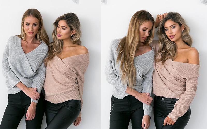 outerwear sweater 7