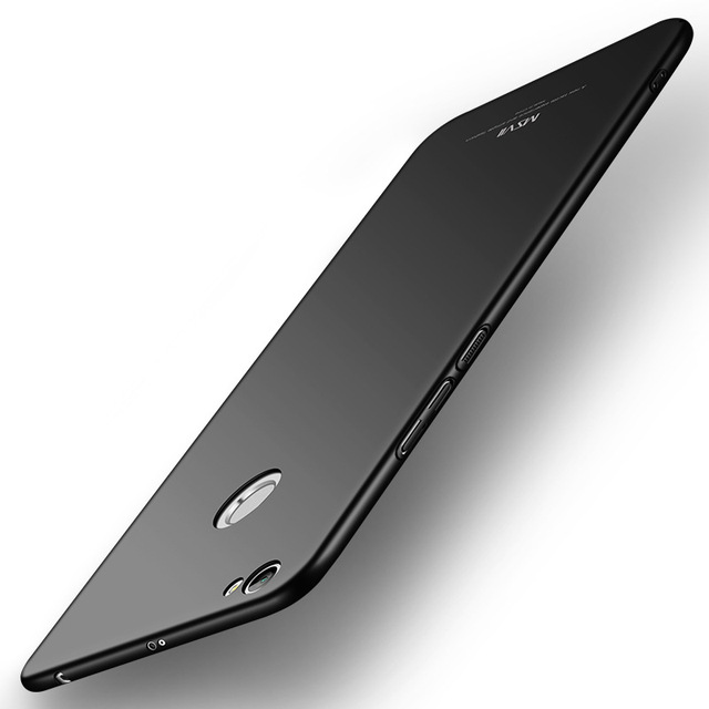 Black Note 5 phone cases 5c64f32b18d65