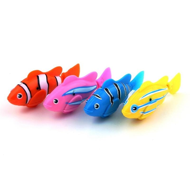 Swimming Toy Fish Aquarium 1000 Aquarium Ideas