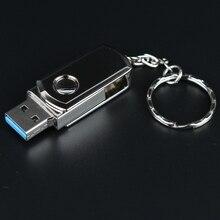 USB 3.0 флешки 64 ГБ 32 ГБ usb флэш-накопитель 16 ГБ диск на ключ 32 ГБ накопитель ручка драйвер флэш-накопитель 64 ГБ логотип подарок