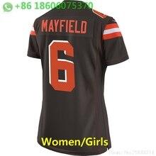 baker mayfield jersey aliexpress