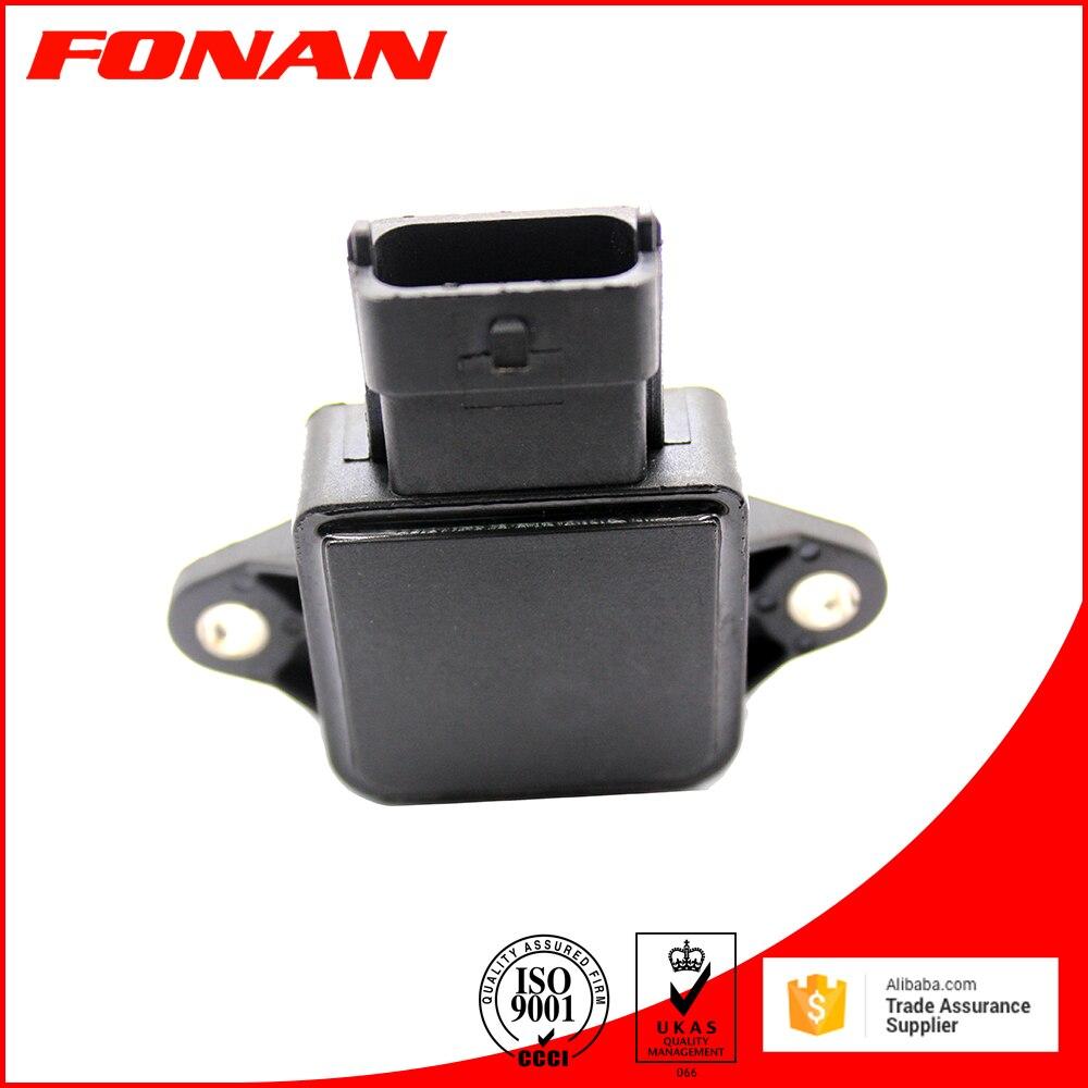 Throttle Position Sensor Hyundai Accent: Throttle Position Sensor For HYUNDAI MATRIX (FC) COUPE (GK