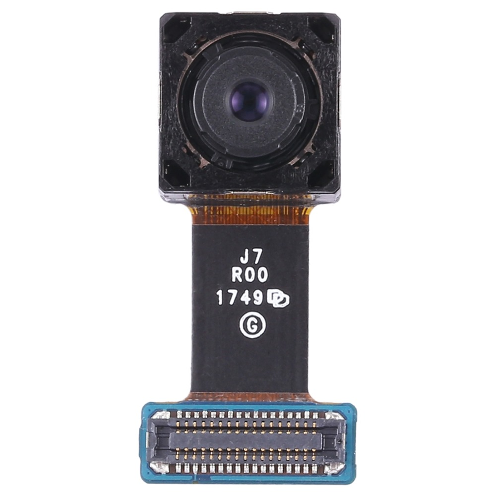 IPartsBuy New Back Camera Module For Galaxy J7 Neo / J701