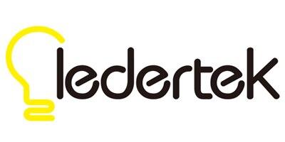 LEDERTEK