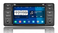 WINCA S160 Android 4 4 4 CAR DVD Player FOR BMW E46 1998 2006 X3 Z3