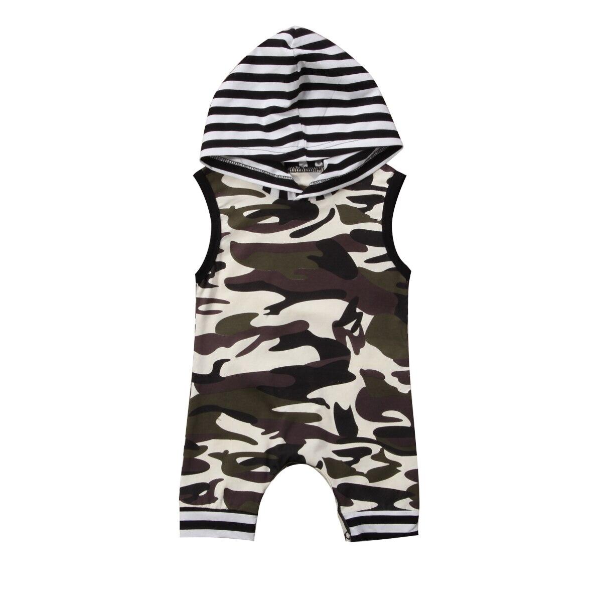 Одежда для малышей Дети Обувь для мальчиков с капюшоном для малышей комбинезон хлопковая одежда Наборы для ухода за кожей