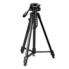 Digipod tr472 nuevo de pie flexible trípode para sony canon nikon samsung kadak cámara tonsee