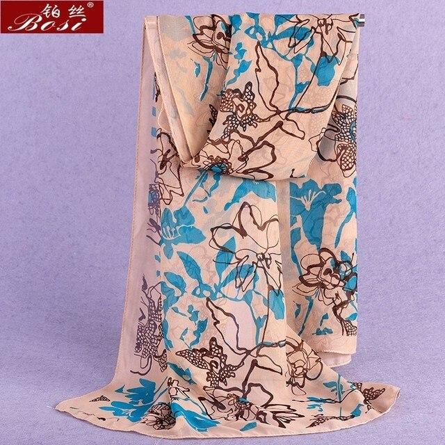 Scarf chiffon shawl schal scarves poncho women scarfshijab winter scarfs ladies luxury bandana ladies bohemian ponchos and capes 3