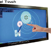 Free Shipping! Xintai Touch 65