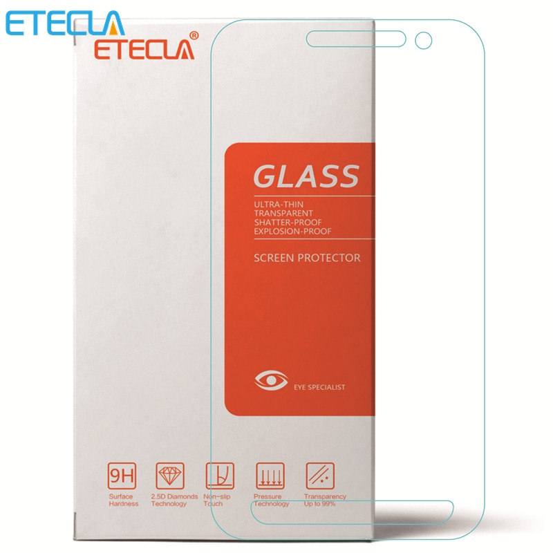For Samsung Galaxy Xcover 3 Glass Samsung Xcover 3 Glass Tempered Glass Xcover3 G388f G388 Screen Protector Glass 9h Film