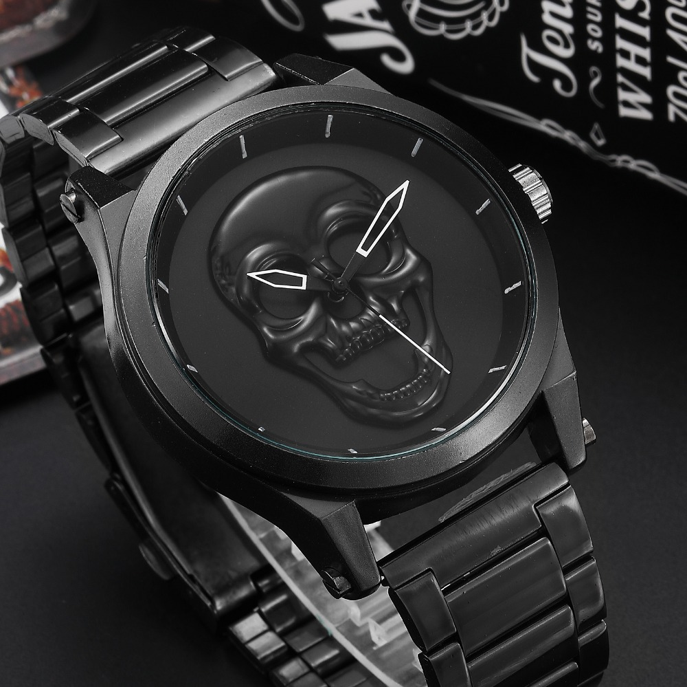 fashion-skull-watch-men-luxury-unique-punk-3d-waterproof-stainless-steel-quartz-creative-sports-male-clock-relogio-masculino