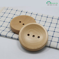 Japanese style light round wooden soap dish tray wood soap holder for shower bathroom accessories l10.jpg 200x200