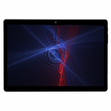 "CARBAYTA T805C Android 7.0 Tablet PC Tab 10,1 Zoll IPS Octa Core 4 GB 32 GB 64 GB Dual SIM Karte Anruf 10,1 ""Phablet"