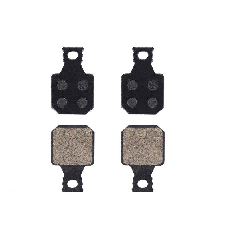 2 Pairs For Magura M5 M7 MT5 MT7 SH901 bike bicycle disc brake pad pads parts