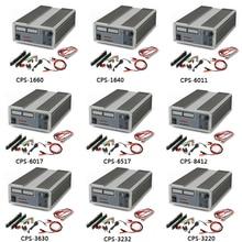 고전력 mcu pfc 소형 디지털 조정 가능한 dc 전원 공급 장치 실험실 전화 스위칭 전원 공급 장치 60 v 17a 30 v 10a 5a 65 v 32 v