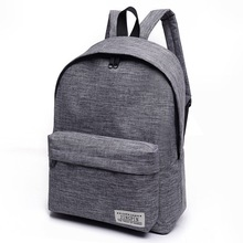 Fashion Men Travel laptop Backpack for Girl Polyester Portable waterproof High Quality Women travel Bags