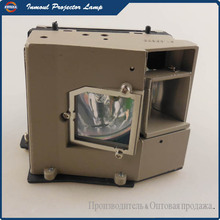 Original Projector Lamp Module EC.J2901.001 for ACER PD726 / PD726W / PW730 / PD727 / PD727W Projectors
