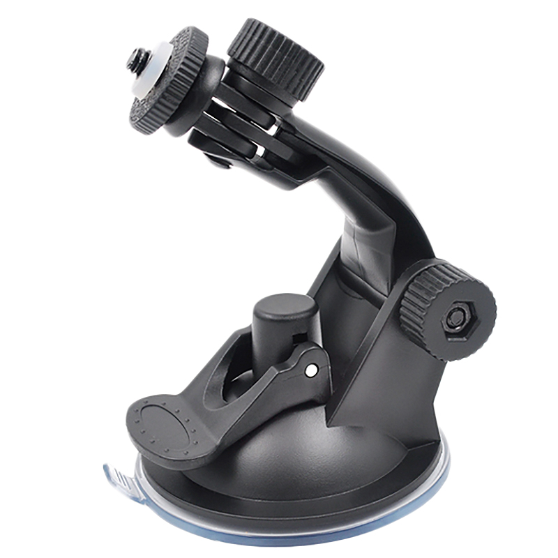 Table Holder & Suction Cup For Insta360 One X/Evo Accessories