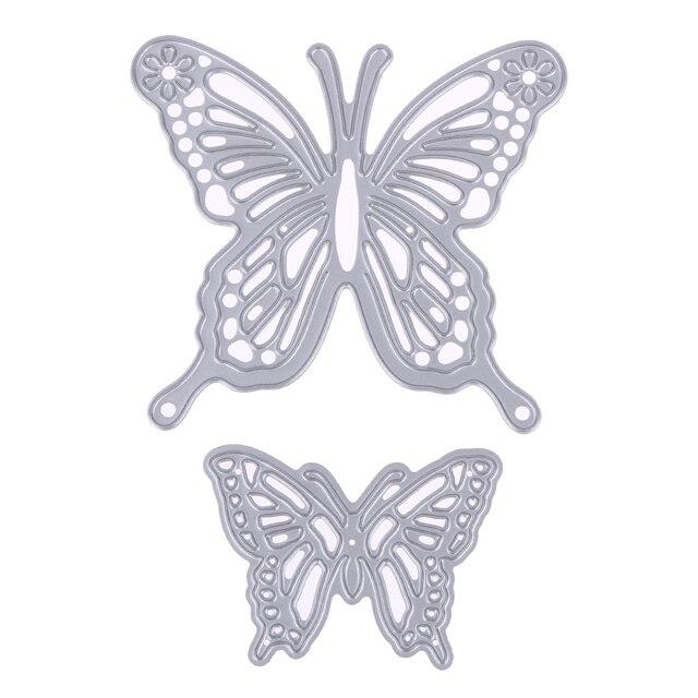 Berühmt Wie Man Einen Schmetterling Einfärbt Ideen - Entry Level ...