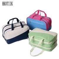 Travel Bags Portable Storage Bag Large Capacity Wet And Dry Storage Bag Travel Organizer Bag