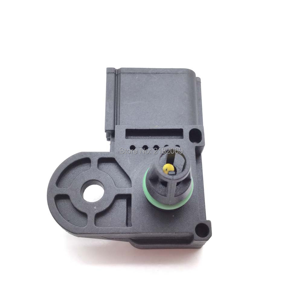 hight resolution of map sensor for ford transit escape focus fusion ranger mercury mariner mazda 6 2 3l 2 0l 1s7a9f479ab 0261230045 30658184 in pressure sensor from automobiles